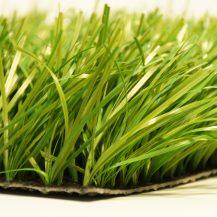 Искусственная трава 55 мм