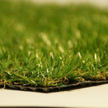 Искусственная трава 25 мм