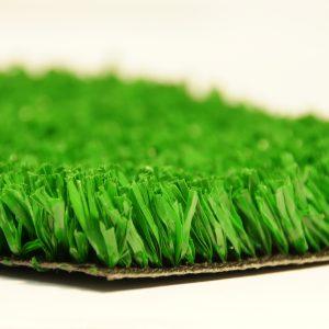 Искусственная трава 20 мм