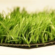 Искусственная трава 40 мм