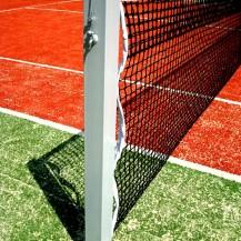 stoyka_tennis-217x217